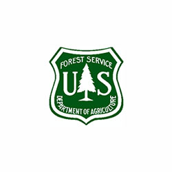 U.S. Forest Service prohibits use of exploding targets in National Forests and Grasslands; Health and Safety cited in decision, order will be valid until July 22, 2015
