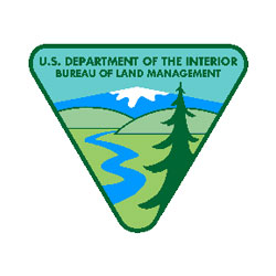 BLM Rawlins seeking comment on visual resources and areas of critical environmental concern documentation