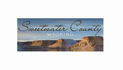Jamestown water line discussed at Sweetwater County Commission meeting