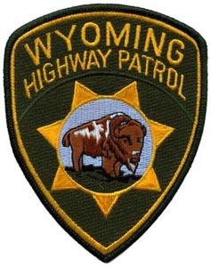 Driver raises troopers suspicions at truck stop