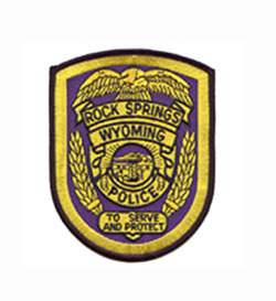 RSPD executes search warrant on vehicle nets marijuana arrests