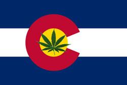 Wyoming Highway Patrol warns against bringing Colorado marijuana across border