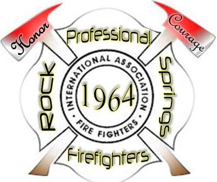 """RS Professional Fire Fighters Hot Topic: """"24 Hour Day"""""""