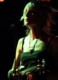 Music Scene: Salt Lake City's own SubRosa