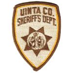 Uinta County Law Enforcement Services seeks information on Mountain View break-in