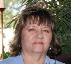 Denise D. Smart (February 22, 1956 – October 30, 2014)