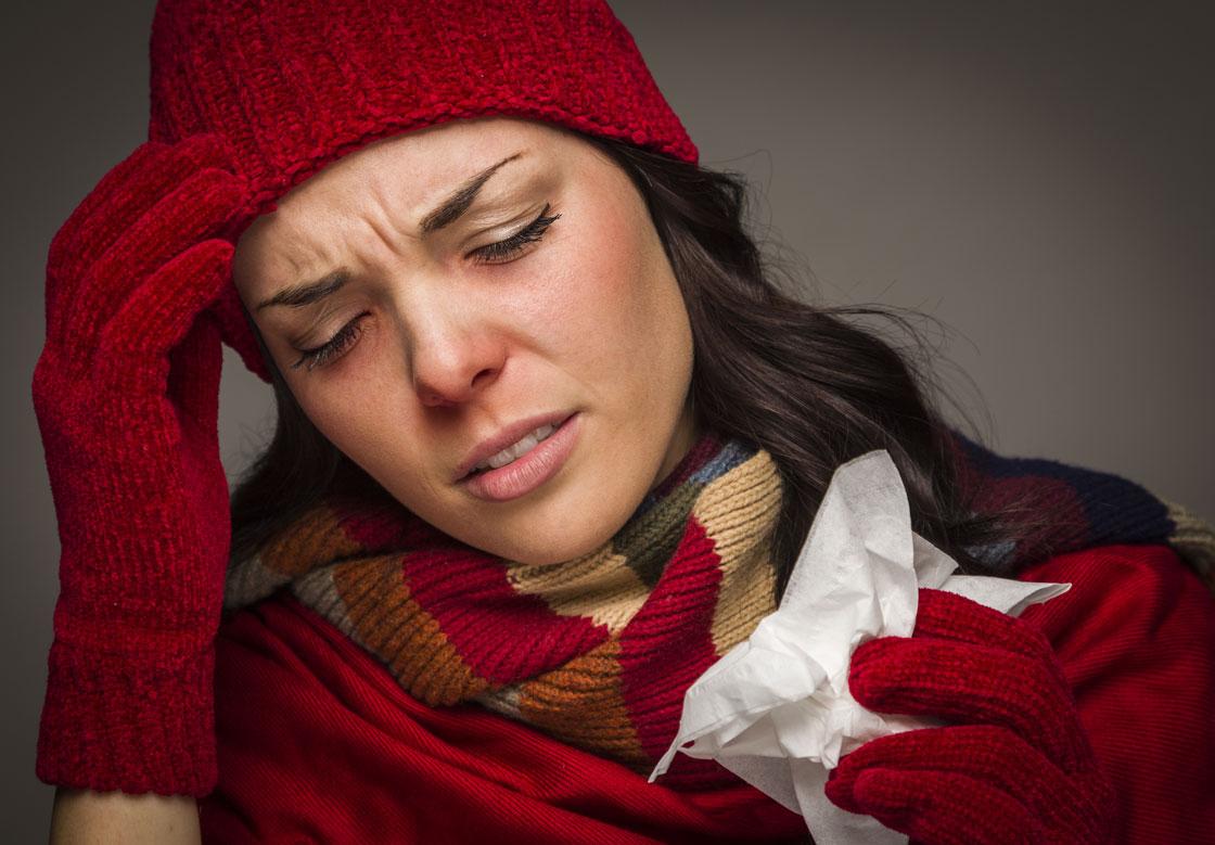 Flu Shot Still Vital Despite Slow Start to Flu Season in Wyoming