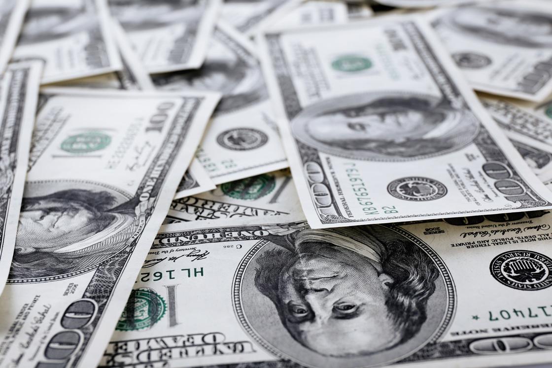 $50,000 Green River Powerball Winners Picked Birthdays Numbers