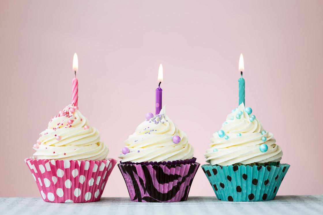 WyoLotto Issues Corporate Update Marking Third Anniversary Of Founding