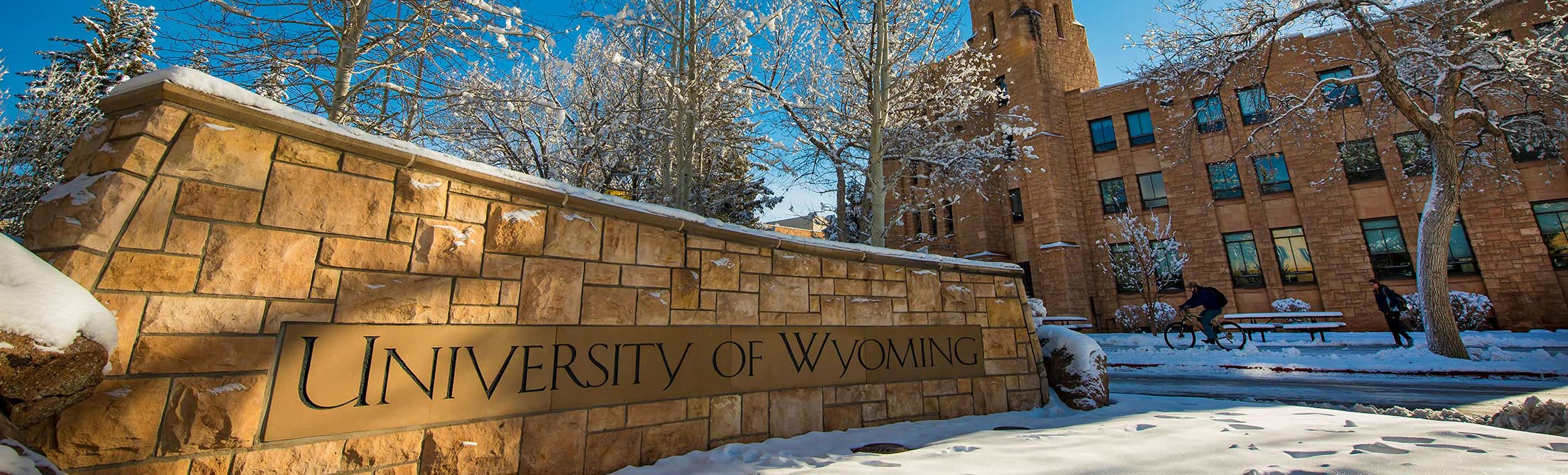 UW Considers Tuition Hike for In-State, Decrease for Out-of-State