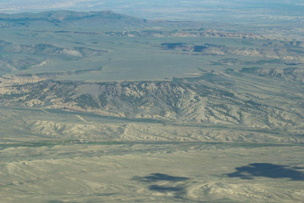 A Huge Win for Greater Little Mountain: 173,000 Acres of Oil and Gas Leases Deferred