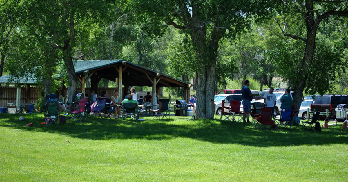 State Parks Schedules Additional Public Meetings to Discuss Proposed Fee Increase