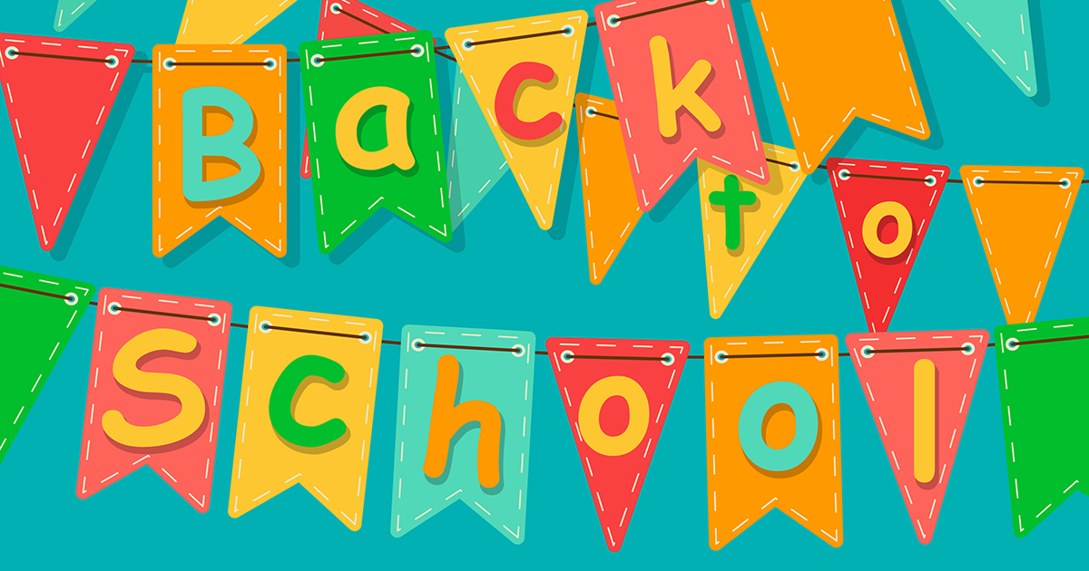 Treat Your Kids to a Free Back to School Carnival at Children's Dental Center