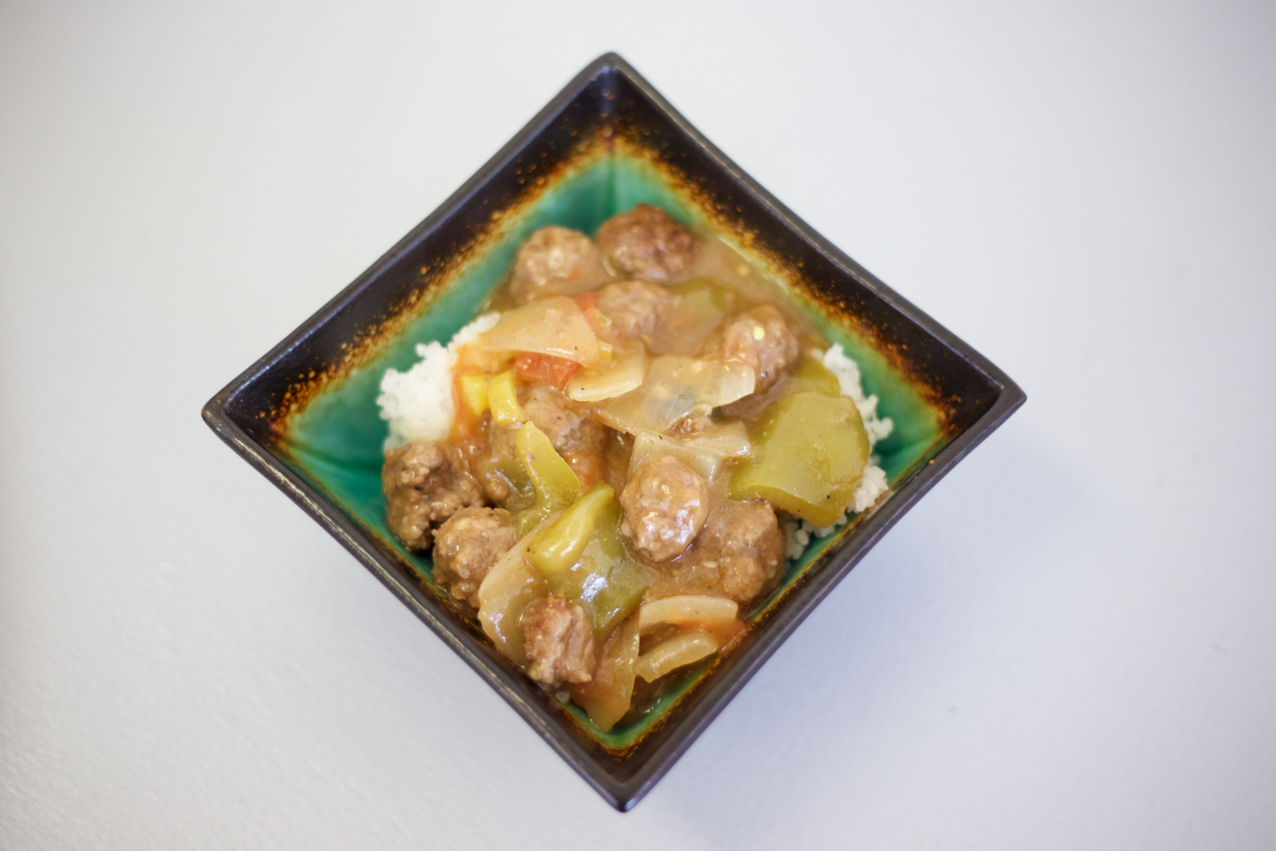 Chili Meat: A Rock Springs Dish With Chinese and Mexican Roots