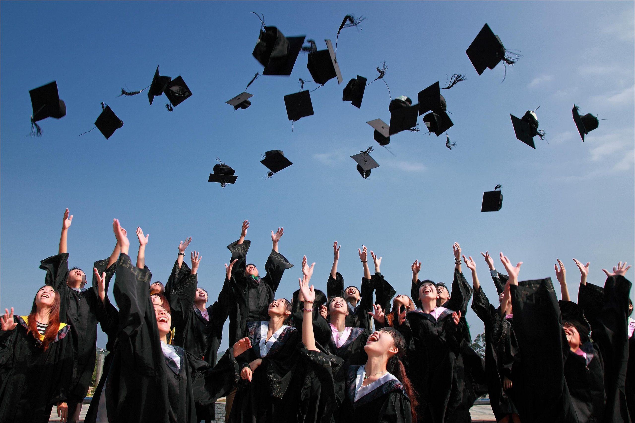 RSHS Graduation: Two Informative Meetings Scheduled Regarding Dates