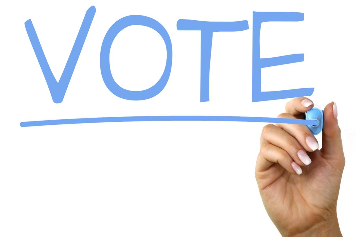 Sublette County Primary Election Results