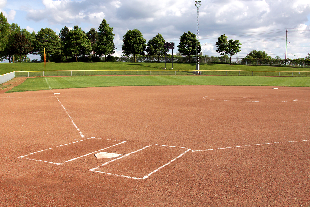 Sweetwater County School Board #1 Considers Softball Support: No Promises Though