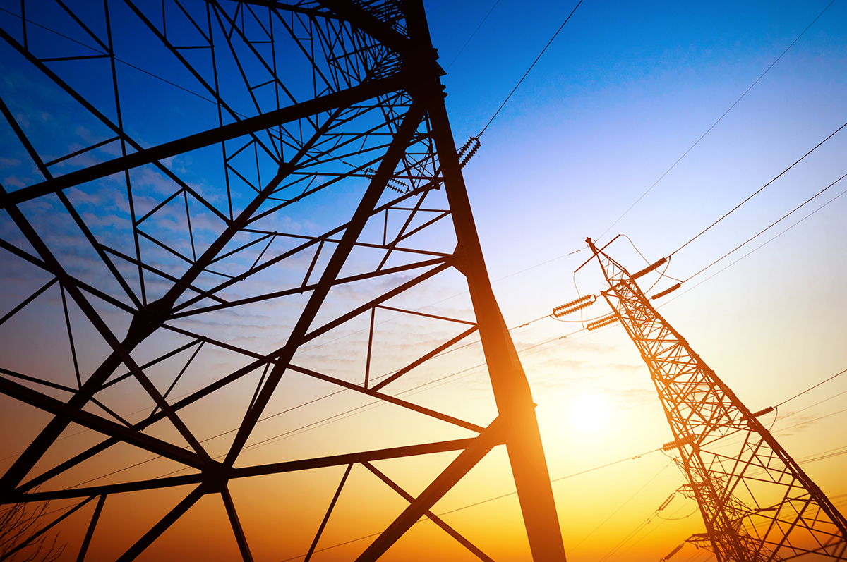 Rocky Mountain Power Reports Contaminant Findings Under Three Power Plants