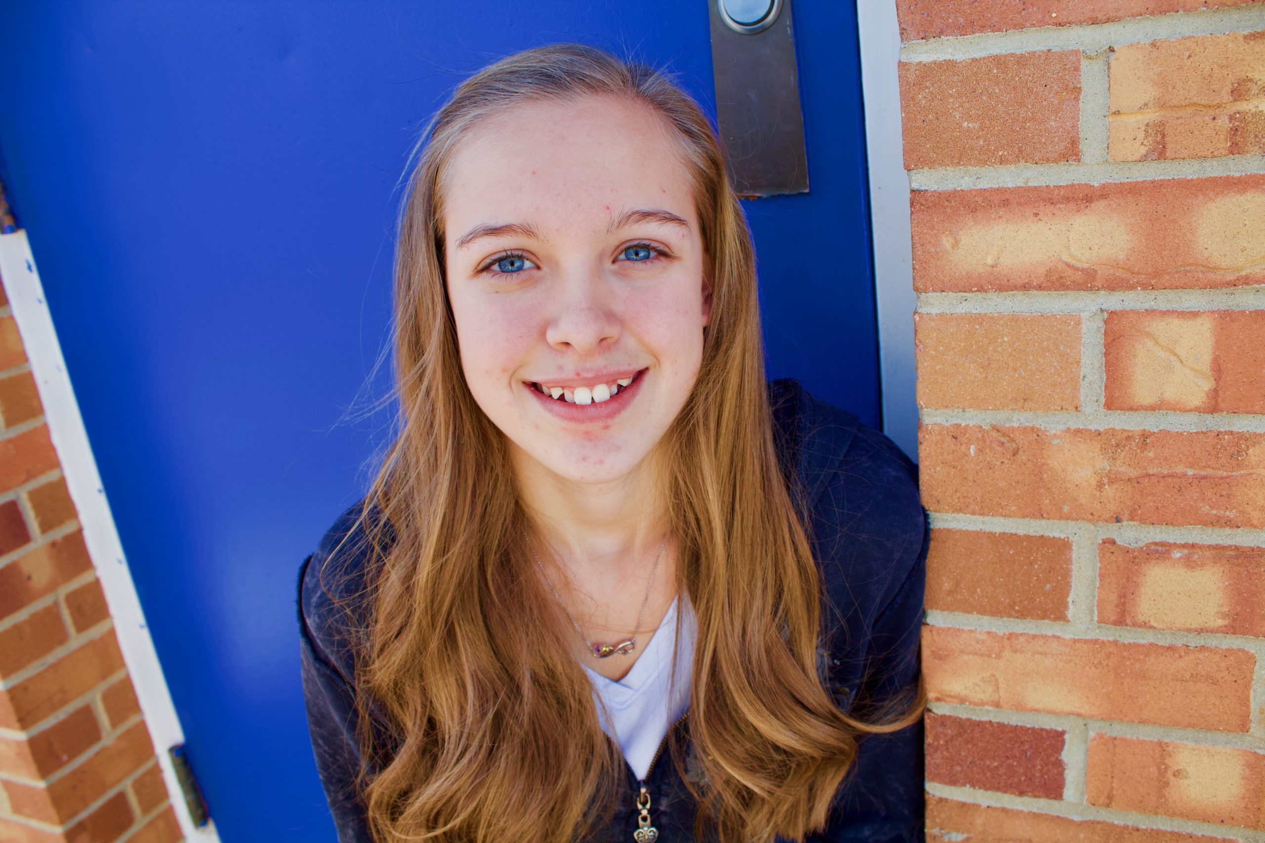 Boys & Girls Club of Sweetwater County Names Mikayla Maes 2019 Youth of the Year