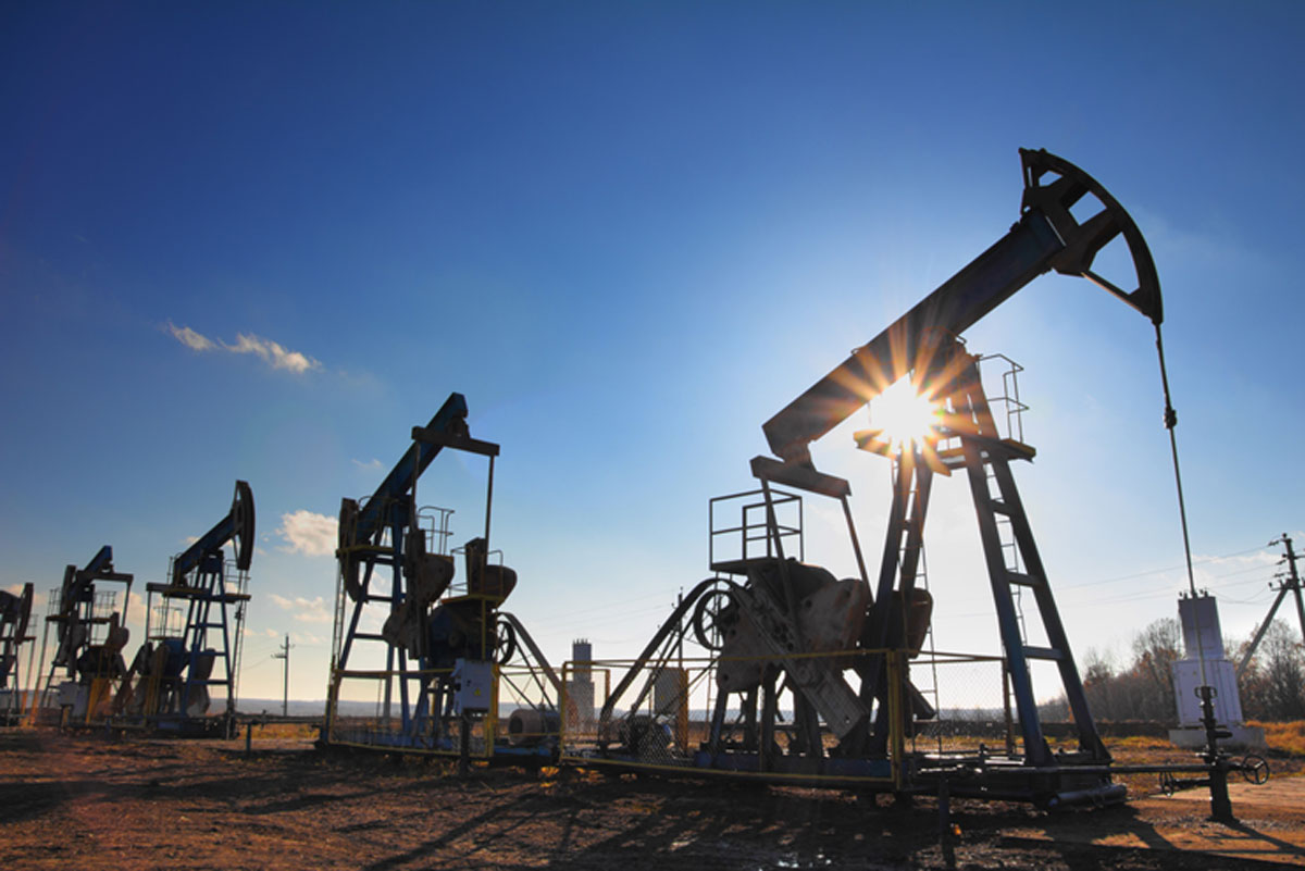 Governor Gordon Dedicates CARES Act Funding To Boost Employment Of Oil And Gas Workers