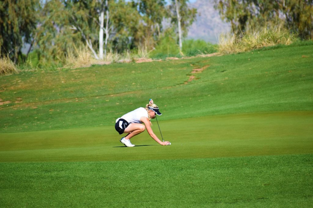 California Welcomes Cowgirls for Mountain West Championships
