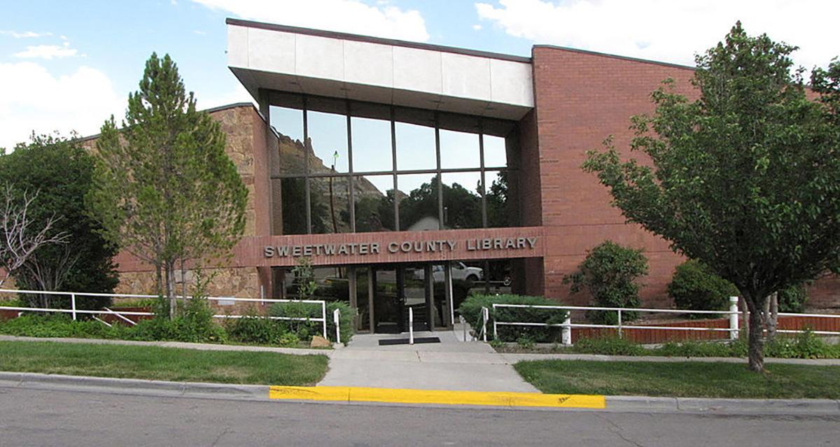 Libraries and CFAC Closed May 25-27 for Memorial Day Holiday