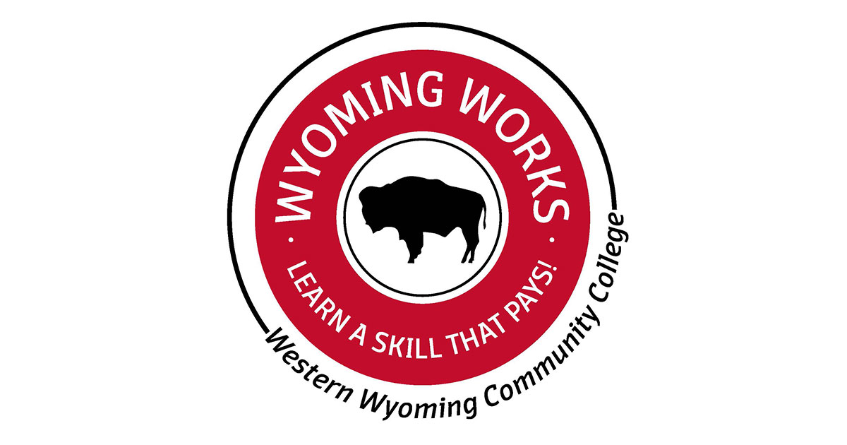 Wyoming Works Program at Western Helps Adult Students Pay for College