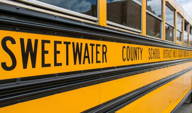 Transportation Department Still Wants a Conversation with the District