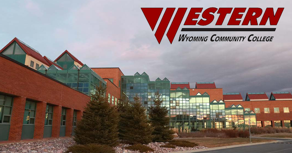 Temporary Board Position Open at WWCC