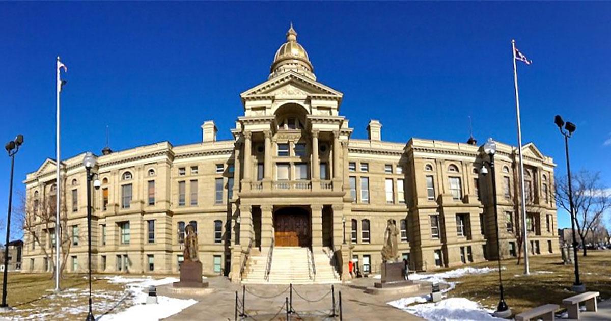 Legislature to Consider Bill Increasing Lawmaker Per Diem
