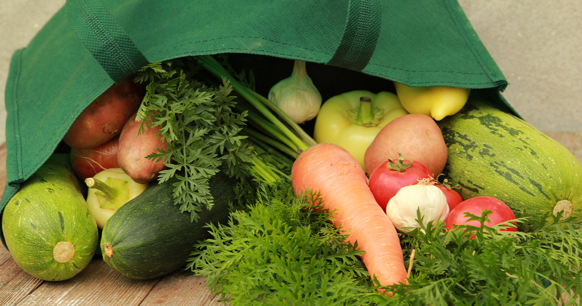 Grocery Store Feasibility Study Moves Forward