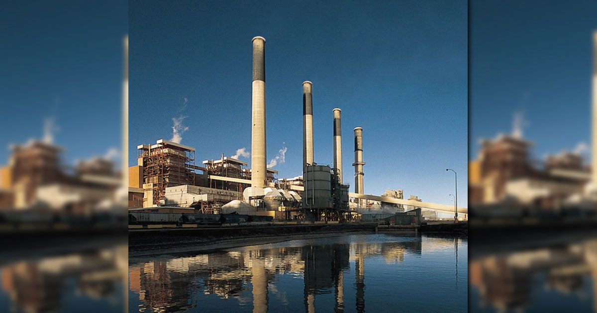 Public Invited to Hearings On Investigation into PacifiCorp Coal Plant Shutdowns