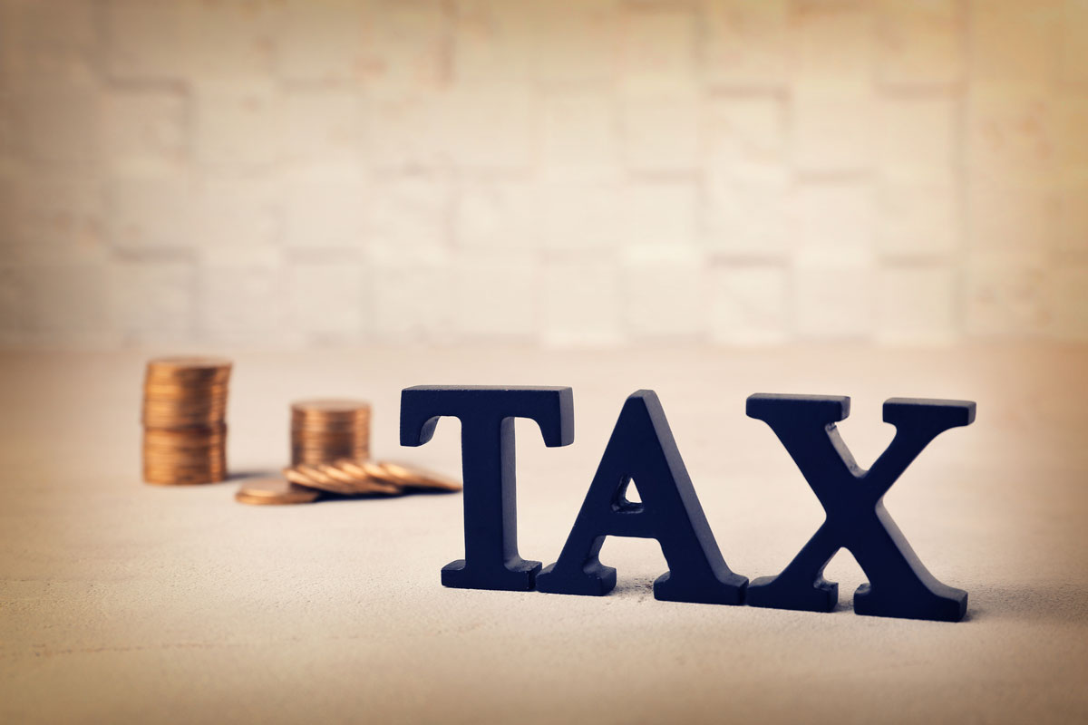 Is the 6th Penny Tax Still an Option Amid COVID-19?