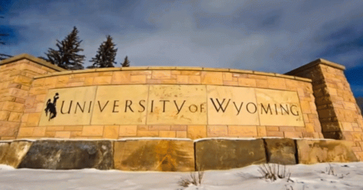 UW Ranks in Top 10 for Most Affordable Institutions to Earn Online Education Doctorate