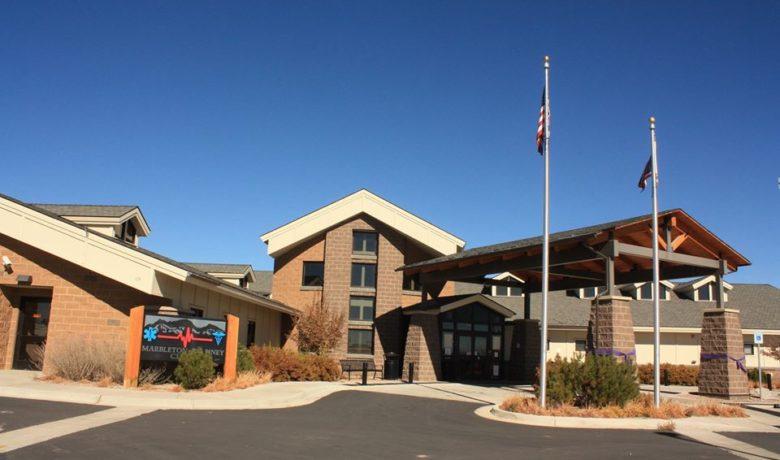Sublette County Continues Preparation for COVID-19 Coronavirus
