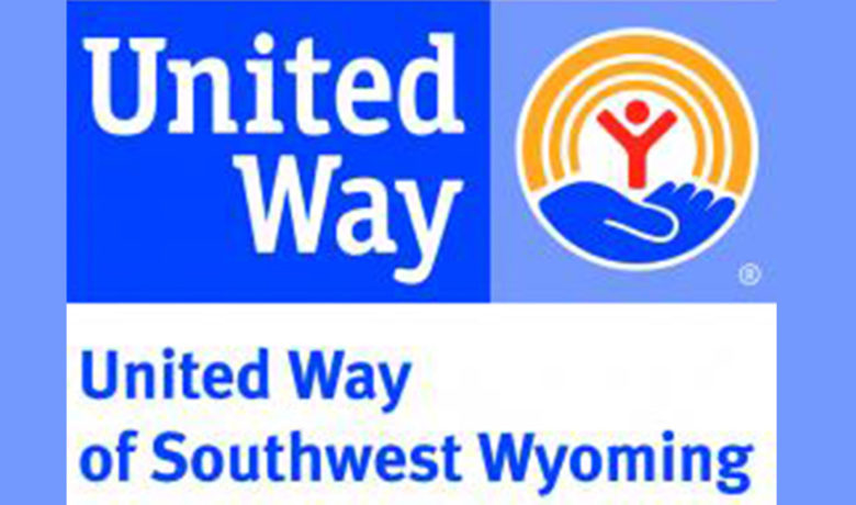 Emergency Food and Shelter Programs Can Apply for United Way Grants