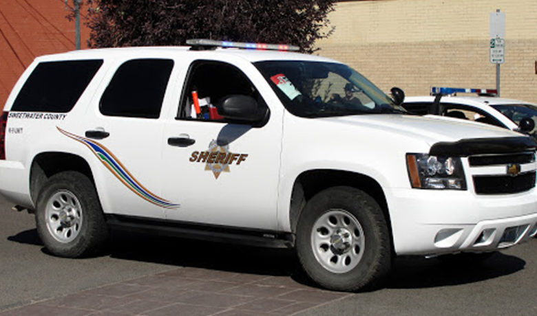 Youth Dies in ATV Accident Over the Weekend Near Baxter Road