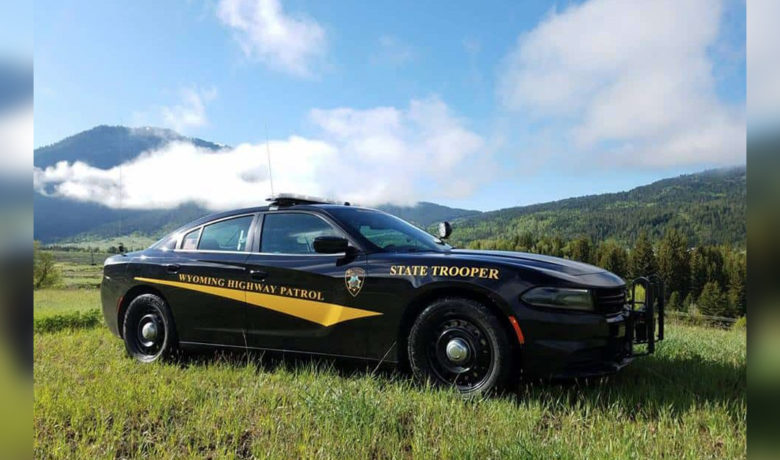 One Wyoming Resident Died after Head-on Collision near Torrington