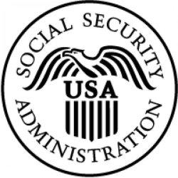 Wyoming Senators Introduce bipartisan bill to expedite social security benefits for terminally ill