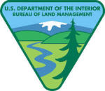 BLM Worland's Jim Gates receives Society of American Foresters award