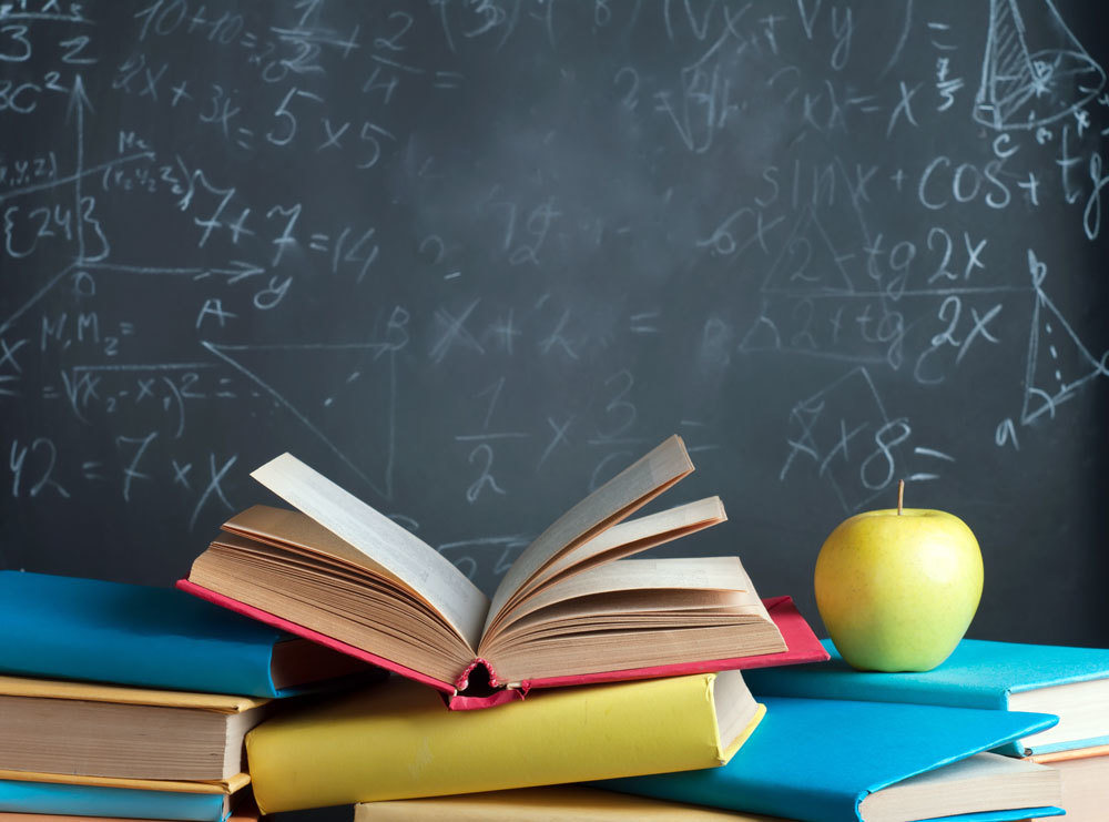 OPINION: Common Core In Sweetwater County
