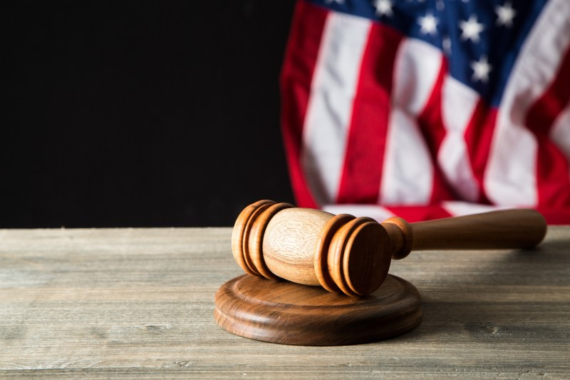 Wyoming Senators and Governor Mead Challenge Supreme Court Ruling on the Affordable Health Care Act