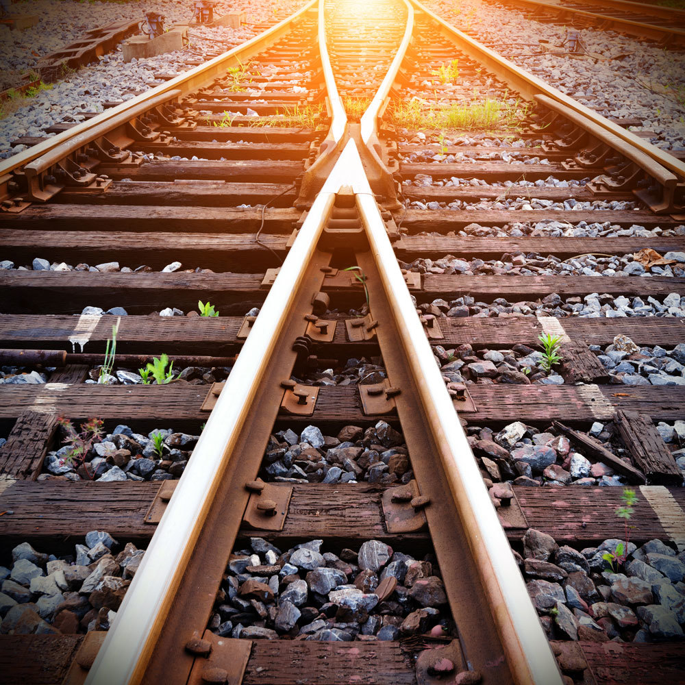 Union Pacific Plans to Invest $51.5 Million in its Wyoming Rail Infrastructure; Investments enhance community safety and railroad efficiency