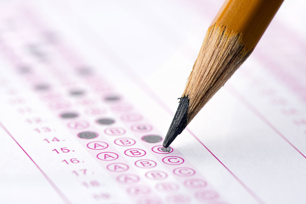 OPINION: 'Common Core: Education For All'