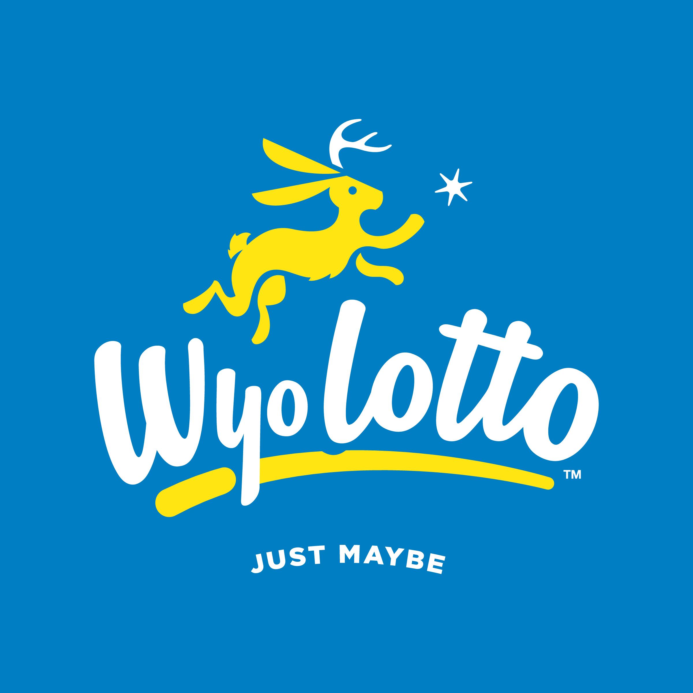 $540,509 WyoLotto Jackpot In Laramie