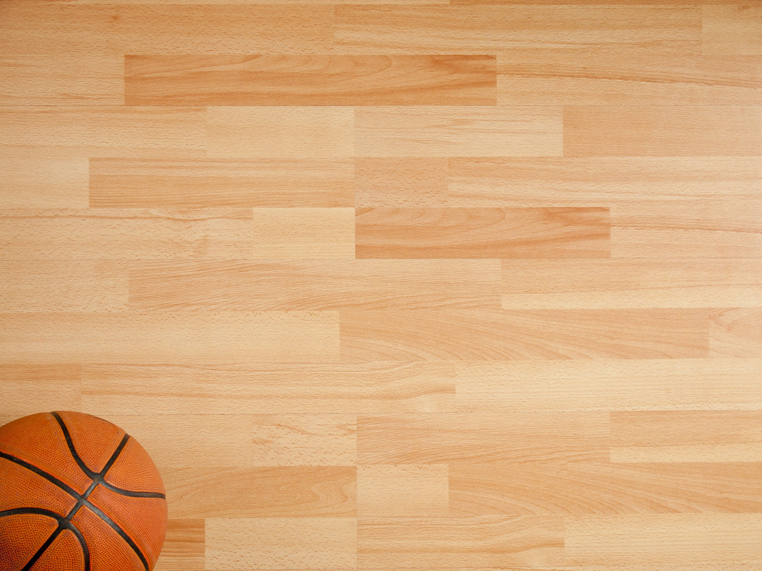 1A/2A Regional Basketball Starts Thursday