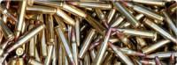 Ammunition manufacturer moving to Wyoming