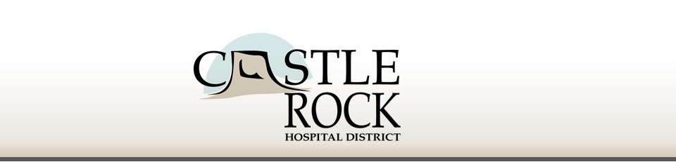 Mission Health is now the owner of the Castle Rock nursing home services
