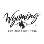 Wyoming business tips for the week of May 11