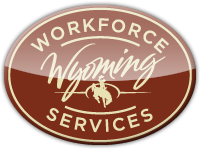 Wyoming unemployment rate unchanged at 4.7 percent in October 2014
